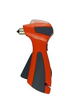 Rettungshammer 3in1