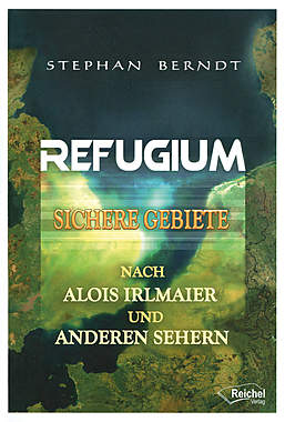 Refugium_small