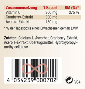Kopp Vital Cranberry-Acerola Kapseln_small02