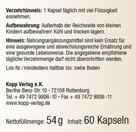 Kopp Vital Cranberry-Acerola Kapseln_small03