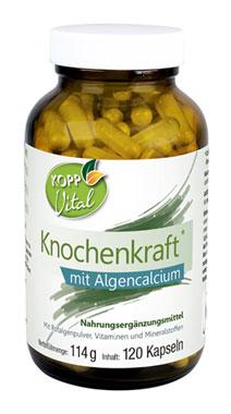 Kopp Vital Knochenkraft Kapseln_small