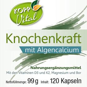 Kopp Vital Knochenkraft Kapseln_small01