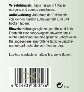 Kopp Vital Knochenkraft Kapseln_small03