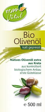 Kopp Vital Bio-Olivenöl -vegan_small01
