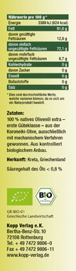 Kopp Vital Bio-Olivenöl -vegan_small02