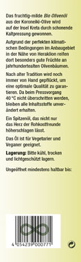 Kopp Vital Bio-Olivenöl -vegan_small03