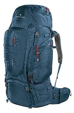 Ferrino Rucksack 'Transalp' - blau, 80 L_small