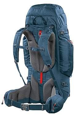 Ferrino Rucksack 'Transalp' - blau, 80 L_small02