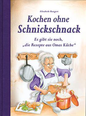 Kochen ohne Schnickschnack_small