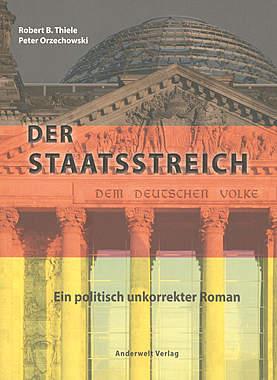Der Staatsstreich