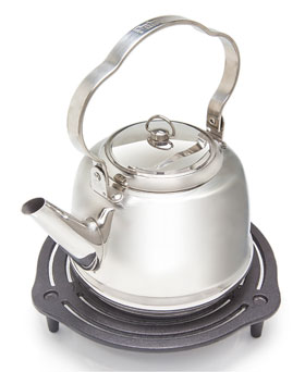 Petromax Stapelrost Gusseisen auch f. Feuertopf / Dutch Oven ft6, ft9, ft12_small02