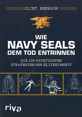Wie Navy SEALS dem Tod entrinnen_small