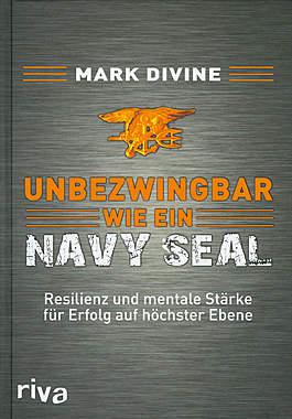 Unbezwingbar wie ein Navy SEAL_small