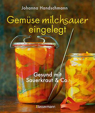 Gemüse milchsauer eingelegt_small