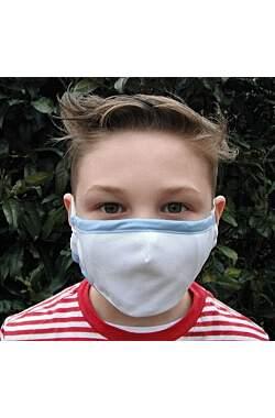 Ding-Filter® Mundschutz gegen Viren, Bakterien, Strahlung für Kinder