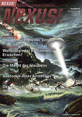 Nexus-Magazin Ausgabe 67 Oktober/November 2016_small