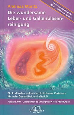 Die wundersame Leber- und Gallenblasenreinigung_small