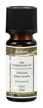 Ätherisches Öl Teebaum_small
