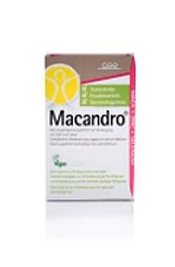 Macandro