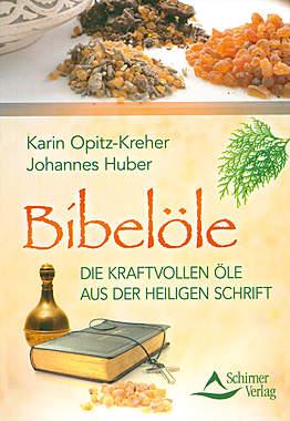 Bibelöle_small