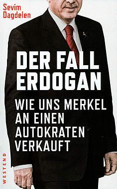Der Fall Erdogan_small