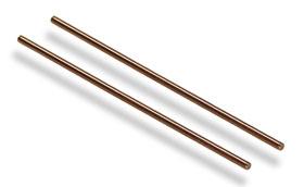 Kupferelektroden für Colloidmaster CM1000/CM2000_small