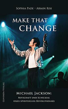 Make That Change
