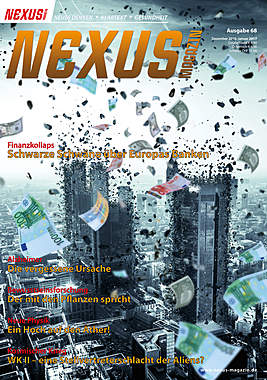 Nexus-Magazin Ausgabe 68 Dezember 2016/Januar 2017_small
