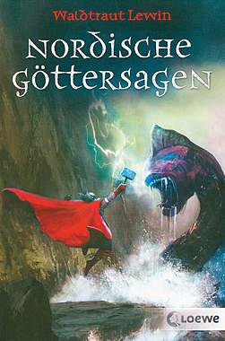 Nordische Göttersagen_small