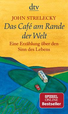 Das Café am Rande der Welt_small