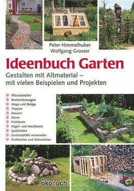 Peter Himmelhuber, Wolfgang Grosser