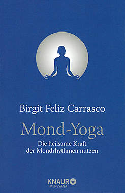 Mond-Yoga_small