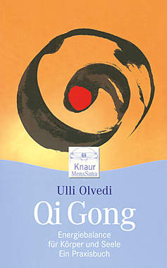 Qi Gong_small