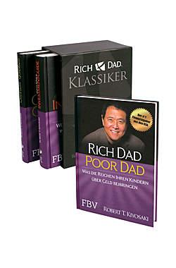 Rich Dad Klassiker