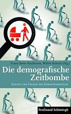 Die demografische Zeitbombe