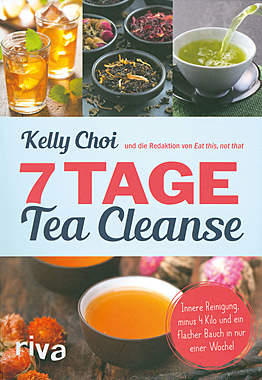 7 Tage Tea Cleanse_small
