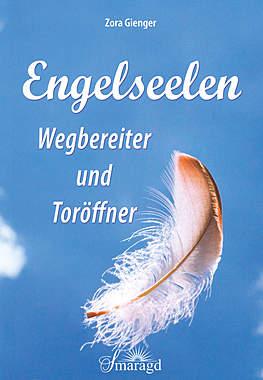 Engelseelen - Wegbereiter und Türöffner_small