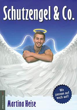 Schutzengel & Co