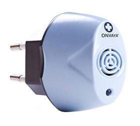 Anti-Milben Ultraschall Stecker_small