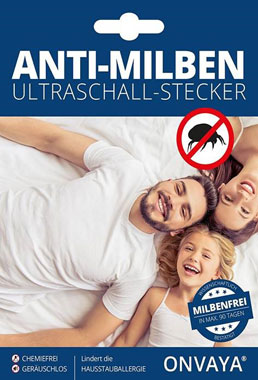 Anti-Milben Ultraschall Stecker_small01