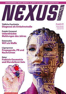 Nexus-Magazin Ausgabe 69 Februar/März 2017_small
