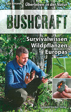 Bushcraft_small