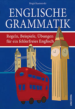 Englische Grammatik_small