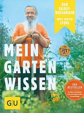 Mein Gartenwissen_small
