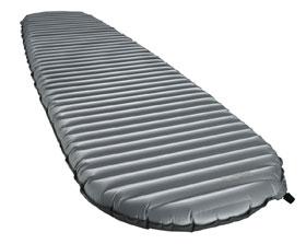 Therm-A-Rest® NeoAir XTherm Regular - Vapor - der Weltstandard für Isomatten