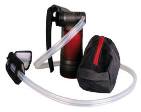 MSR® Guardian Purifier - der preisgekrönte Wasserfilter_small01