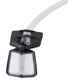 MSR® Guardian Purifier - der preisgekrönte Wasserfilter_small03