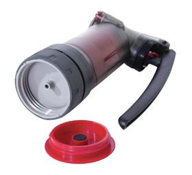 MSR® Guardian Purifier - der preisgekrönte Wasserfilter_small04