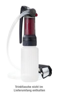 MSR® Guardian Purifier - der preisgekrönte Wasserfilter_small05