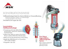 MSR® Guardian Purifier - der preisgekrönte Wasserfilter_small06